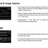Chison QBit-3 Color Doppler Ultrasound Machine