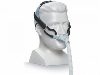 Philips Respironics Remstar Auto CPAP With Humidification