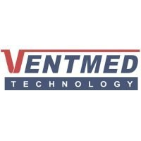 ventmed