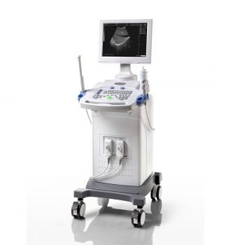 Welld Ultrasound Machine WED-9618C