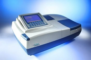 Automated Microplate ELISA Reader