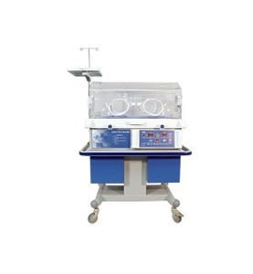 Baby Incubator Heal Force YXK-5GB