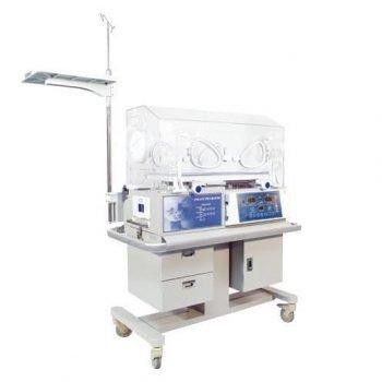 Baby Incubator Machine