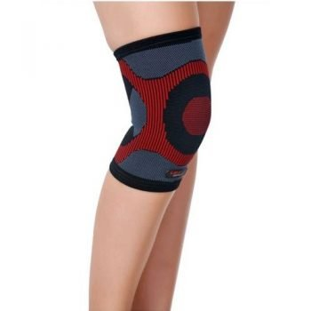Knee Support 3D (Pair),F-15, United Medicare