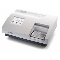 Microplate Reader (Hormone Analyzer) MR-96A Mindray