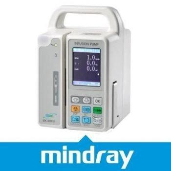 Mindray SK-600I Infusion Pump