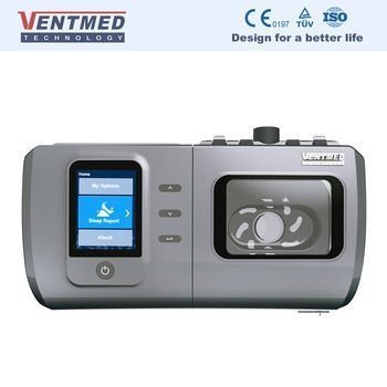 VENTMED Dreamy Auto CPAP DS-6