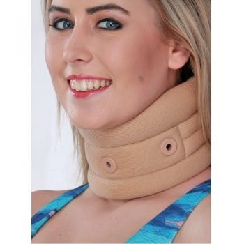 Cervical Collar / Support UM