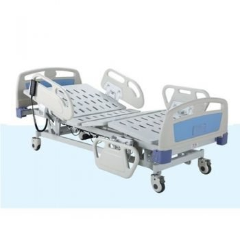Ky404D-Electric Five Function Medical Hospital Bed