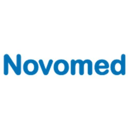 NOVOMED