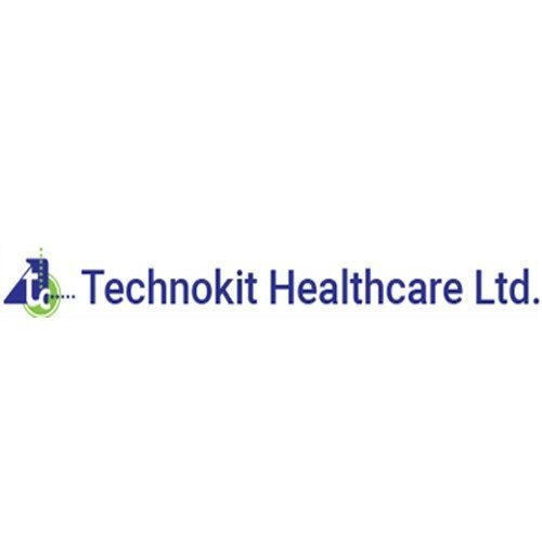 Technokit Healthcare Ltd