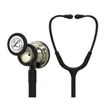 3M Littmann Stethoscope Classic - III