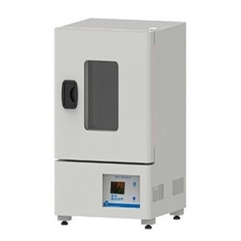 HOT AIR OVEN, DIGISYSTEM