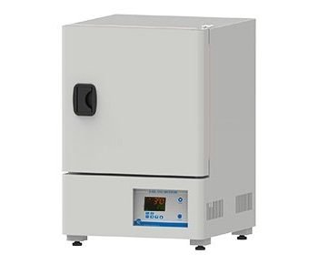 Lab Incubator/ Hot Air Oven