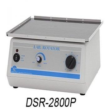 SHAKER / ROTABLE DSR-2800P / DSR-2800D , DIGISYSTEM