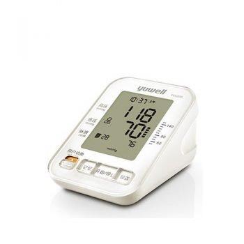 Blood Pressure Monitor Yuwell