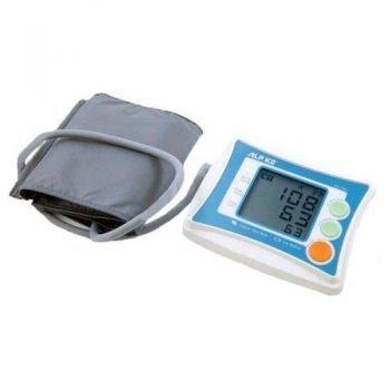 Digital Blood Pressure Monitor ALPK2 1702