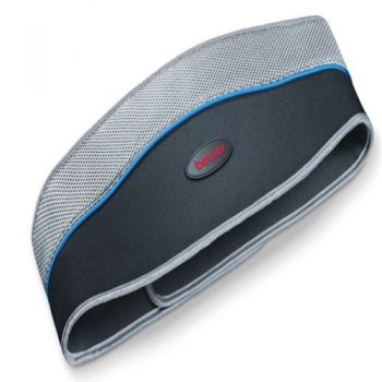 Beurer EM 38-Back Belt with Tens Device