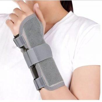 Wrist Splint Ambidextrous, E-43, Tynor