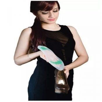 Insole Full Silicone (Tynor)