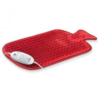 Heating Pad HK 44 EU Beurer (Germany)