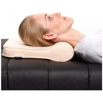 Tynor Cervical Pillow Regular B-08 UN