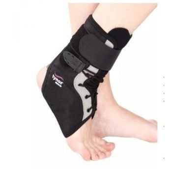 Ankle Brace, D-02,Tynor