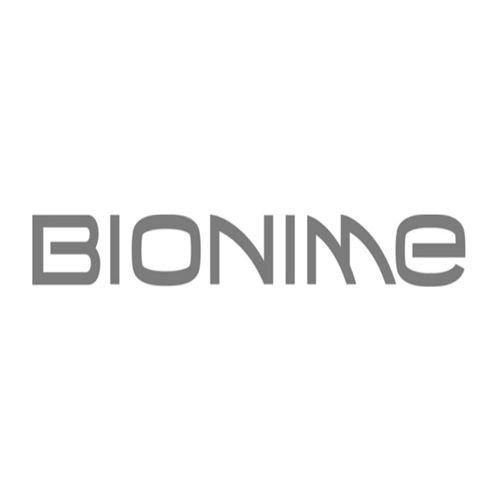 biomime