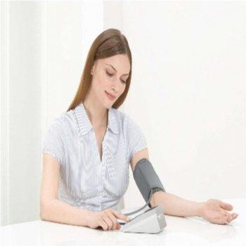 Blood Pressure Monitor BM 35 (Germany)