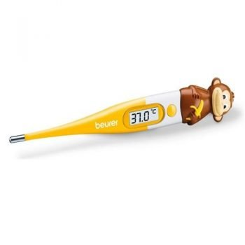 Baby Instant Thermometer Buerer (Germany)