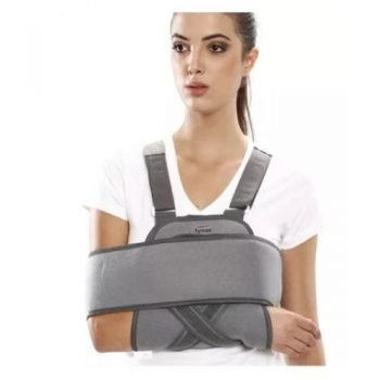 Tynor U Shoulder Immobilizer C-02