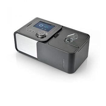 Yuwell CPAP 560