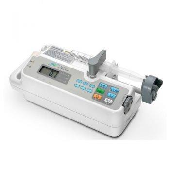 Syringe Pump SK-5001 (Mindray)