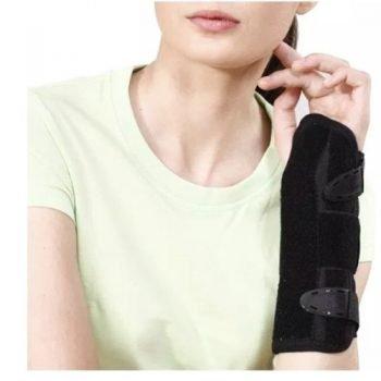 Wrist & Forearm Splint Tynor (R/L) E-3