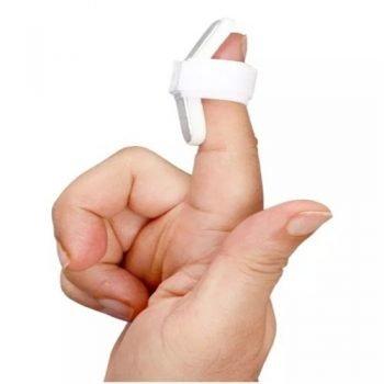 Mallet Finger F Splint Tynor