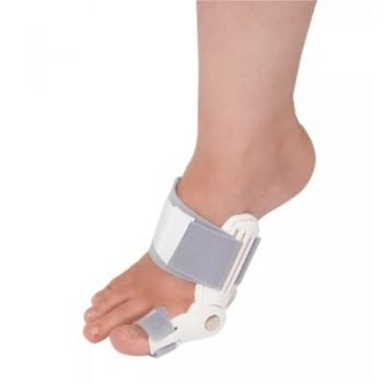 Bunion Splint Tynor K-14