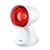 Beurer infrared lamp (Germany)