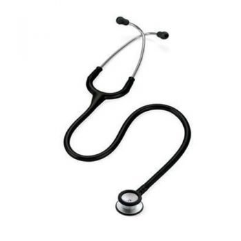 3M Littmann Classic II Pediatric Stethoscope