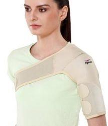Shoulder Support (Neoprene) Tynor