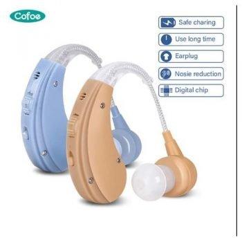Hearing Aids Cofoe_ZDB-100