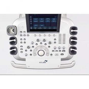 Alpinion E-Cube 15 Platinum