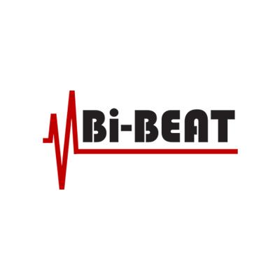 BiBEAT LTD
