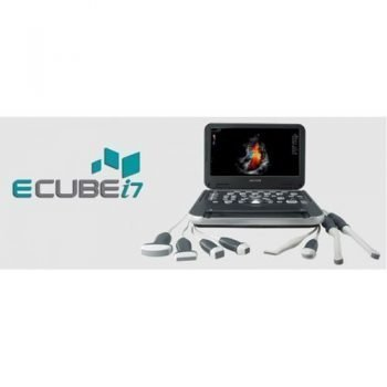 Alpinion E-cube i7 ultrasound