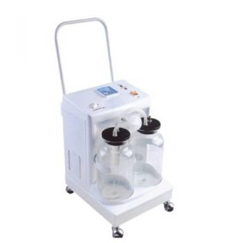 Suction Machine 7A-23D