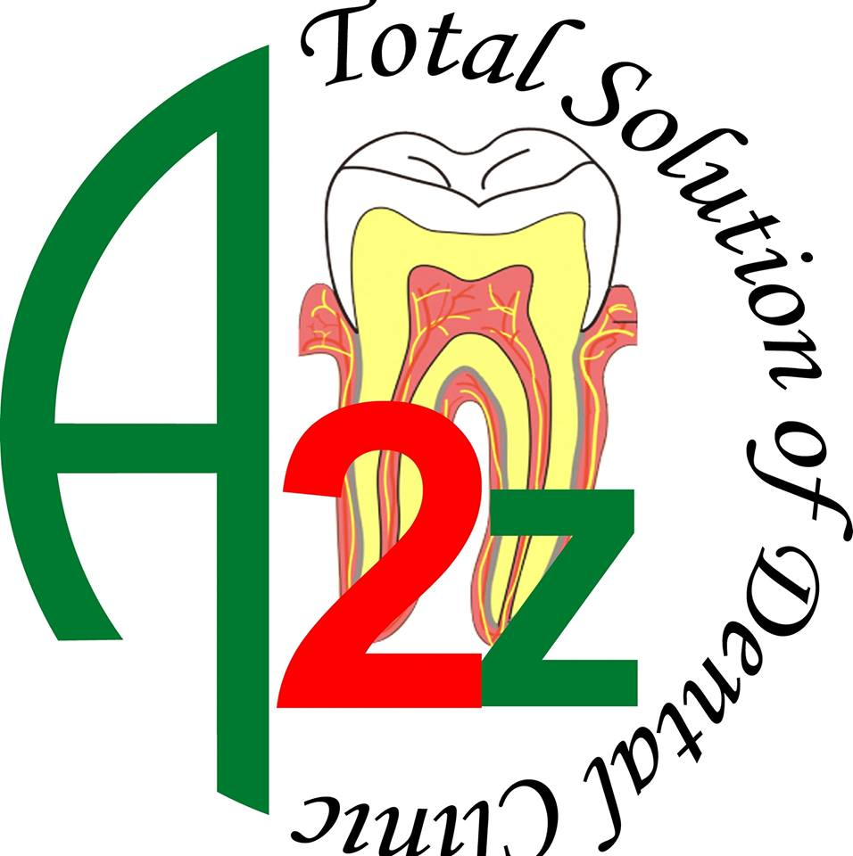 A2Z Electro Dental Engineering
