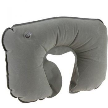 3 in 1 Travel Neck Pillow Set / Travel Neck Pillow Set