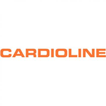 cardioline_logo_1
