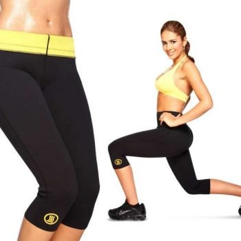 Hot Shape Slimming Pant-original Indian