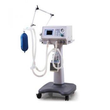 CWH-3020 ICU Ventilator