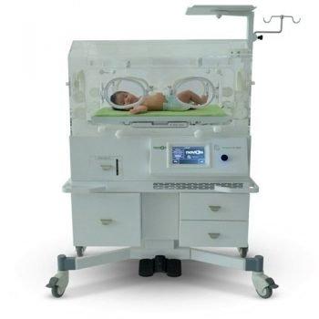 Novos-Kangaroo KI 1000 Incubator